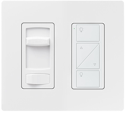 MP Electric installs dimmer switches in Toronto