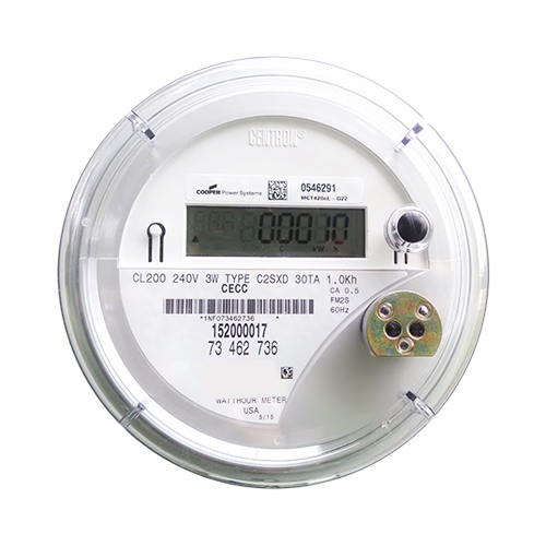 MP Electric performs Electrical Service Upgrades in Toronto.