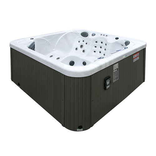 MP Electric installs Hot Tubs in Toronto.