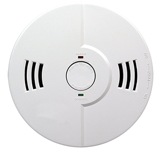 Smoke Alarm Installation in Toronto by MP Electric